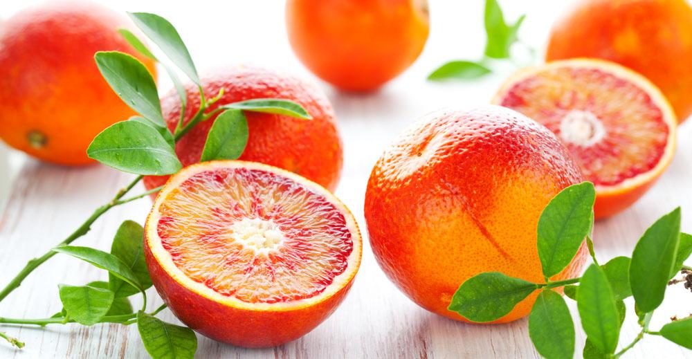 Keuthmann-Orangen