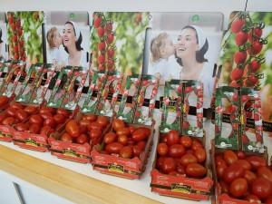 Keuthmann Fruit Logistica (14)