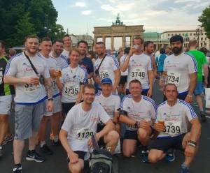 sportlich Team Keuthmann