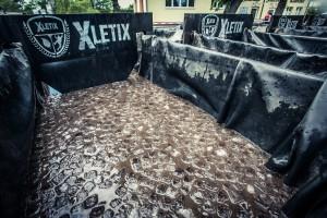 Xletix Keuthmann Team 2