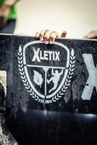 Xletix Keuthmann Team 4